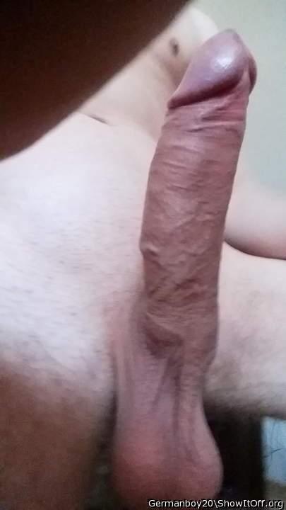 betrunken - schwanz saugen - Schwule Pornos -