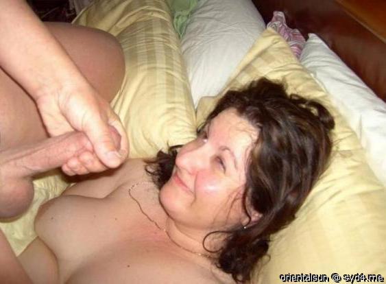 частное домашнее фото альбом сперма